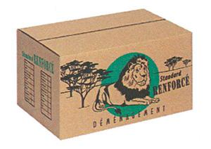 carton-renforce