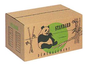 carton-standard